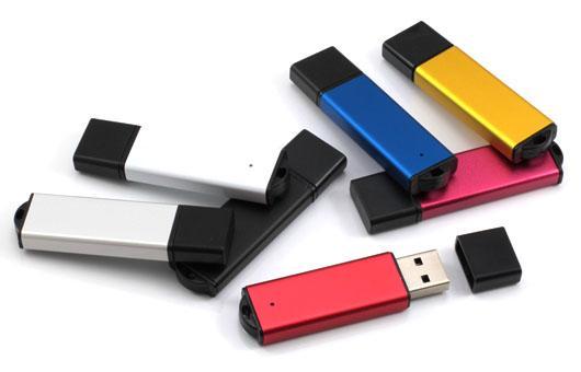 Password Protect USB Flash Driver Hi-Speed 64GB USB 3.0 Thumb Drive
