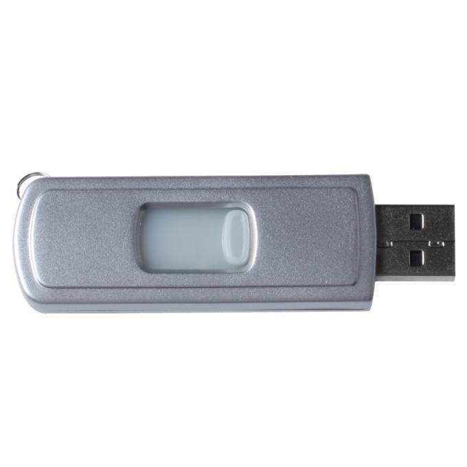 Micro Hi-Speed USB Thumb Drives USB 2.0 / USB 3.0 with Silk Imprint