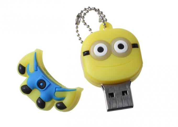 Usb Flash Drive Key Magicgate Memory Stick Environmental Protection