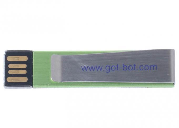 Mac OS 8.6 USB Thumb Drives 4gb Usb Flash Drive Compatible With Windows 98