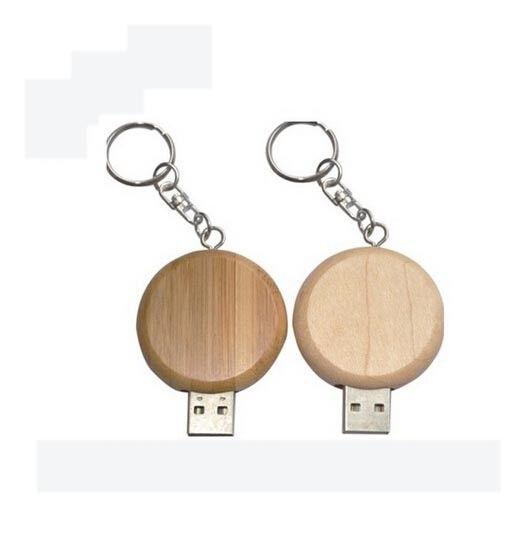 Creative Memory Bulk custom wooden usb drives for photographers